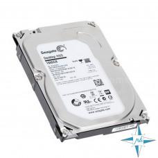 """HDD 3.5"""" SATA-III, 1 TB, Seagate DESKTOP, 7200rpm, 64MB"""