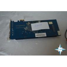 Плата  видеорегистрации ISS4 E-5.
