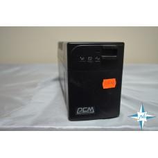 ИБП Powercom BNT-600AP USB