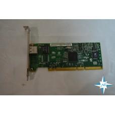 Сетевой адаптер IBM 39Y6106 PRO/1000 GT PCI-X