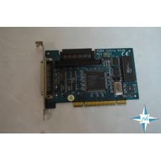 Контроллер SCSI Host Controller Card Symbios Logic 53C875
