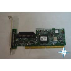 Контроллер SCSI Host Controller Card Adaptec 29160LP