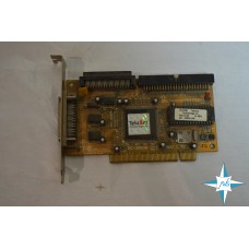 Контроллер SCSI Host Controller Card Tekram DC 395UW (RTL), Wide Ultra
