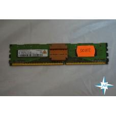 Модуль памяти DDR-2 ECC FB DIMM, 512 MB, Infineon, 533MHz, CL4, 240-Pin, PC2-4200