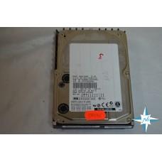 "HDD 3.5"" SCSI, 18.4 Gb, Fujitsu MAN3184MC"
