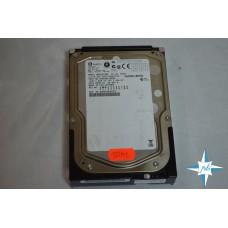 "HDD 3.5"" SCSI, 73.5 Gb, Fujitsu MAX3073NC"