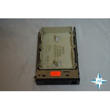 "Салазки HDD Drive Tray Caddy Supermicro 3.5"" SAS, SATA"