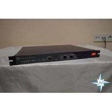 Сетевой ограничитель (шейпер) Network Monitoring Device Packet Shaper 1500