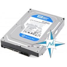 """HDD 3.5"""" SATA-II, 160 GB, WD Blue WD1600AAJS"""