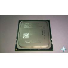 процессор SocketFr6 AMD K10 Processor Opteron 2435 (six-core server CPU)  #Part Number OS2435WJS6DGN