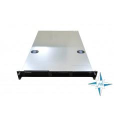 "SERVER 1U RM 19"" CHENBRO TYAN S2881 Thunder K8SR CPU 2x DualCore AMD Opteron 275 SAS/SATA Disk BackPlan"
