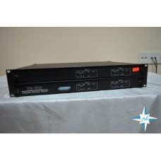 Коммуникационный контроллер Hypercom IEN 2500