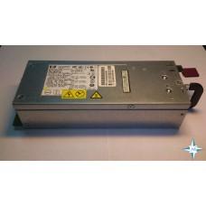 Блок питания серверный DPS-800GB A (403781-001/379123-001/399771-001/380622-001) HP ProLiant