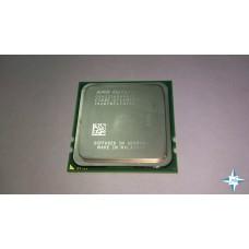 процессор Socket F AMD K8 Processor Opteron 2216 (dual-core server CPU) #Part Number OSA2216GAA6CQ
