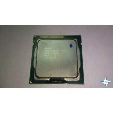 процессор LGA1155 Intel® Core™ i5 Processor 2400 (6M Cache, 3.10 GHz) #Part Number SR00Q