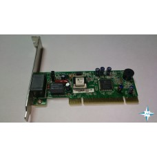 Fax modem PCI D-Link DFM-562IS/SG