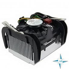 Вентилятор охлаждения Intel Original Cooler PPGA478