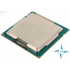 процессор LGA1155 Intel® Pentium® Processor G2020 (3M Cache, 2.90 GHz) #Part Number SR10H