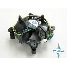 Вентилятор охлаждения Intel Original Cooler LGA775 LF