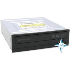 "DVD int 5.25"" IDE, Toshiba, SH-S182"