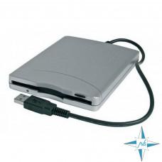 "FDD ext 3.5"" USB, NEC, UF0002"