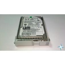 "HDD 2.5"" SAS,  72 Gb, HGS-HUC101473CSS30, 10k"