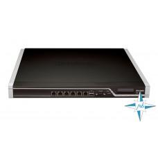 Маршрутизатор D-Link DFL-1660, Gigabit Ethernet (10Base-T/100Base-TX/1000Base-T)