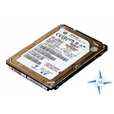 "HDD 2.5"" SATA-III, 320 Gb, Hitachi, HTS545032B9A300"
