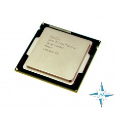 процессор LGA1150 Intel® Core™ i5 Processor 4570 (6M Cache, 3.2 GHz) #Part Number SR14E