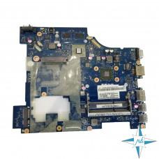 Материнская плата Lenovo G575 LA675