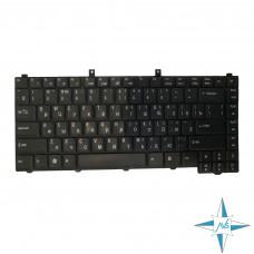 Клавиатура для ноутбука Acer Aspire 3100 (NSK-H350R)