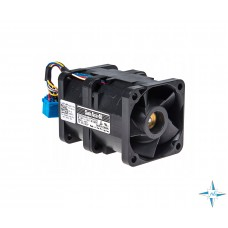 Вентилятор охлаждения Dell PowerEdge R410SanyoDenkiSan Ace 40 9CRD0412P5K05 (Dell Part Number 0WW2YY)