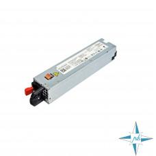 Блок питания серверный D500E-S0 Dell PowerEdge (Part Number DPS-500RBA)