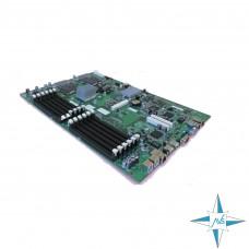 Материнская плата LGA 771, Fujitsu Primergy RX200 S4 (Part number A3C40087510)