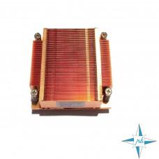 Радиатор охлаждения Fujitsu LGA771 (Part number A3C40092025)