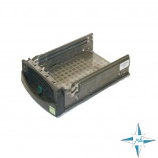 "Салазки HDD Drive Tray Caddy Fujitsu Primergy RX200 S4 3.5"" SAS, SATA (Part number A3C40056861)"