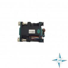 Вентилятор охлаждения Fujitsu Primergy RX200 S4 (Part Number A3C40094359)