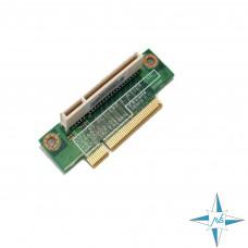 Плата расширения Riser Pci-E 8x Fujitsu Primergy RX200 S4 (Part Number A3C40092049)