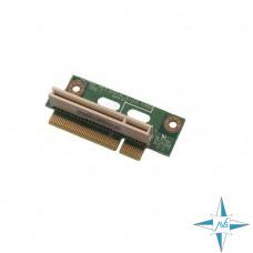 Плата расширения Riser Pci-E 8x Fujitsu Primergy RX200 S4 (Part Number A3C40092052)
