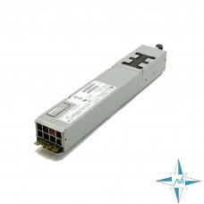 Блок питания серверный DPS-650JB Fujitsu Primergy