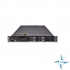 Корпус server chassis, Dell PowerEdge R610, 1U, без б/п (Dell Part Number 0YPDP1)