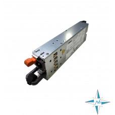 Блок питания серверный A717P-00 Dell PowerEdge