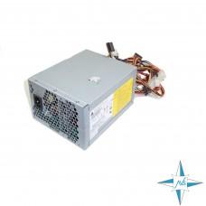Блок питания серверный TDPS-650BB (Part number 402075-001) HP ProLiant