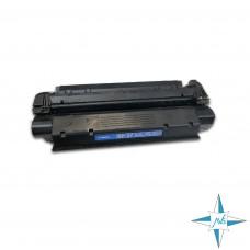 Тонер картридж Canon EP-27 (8489A002), черный, оригинальный