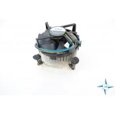 Вентилятор охлаждения Intel Original Cooler LGA775 D34017-001 NIDEC F09A-12B1S1