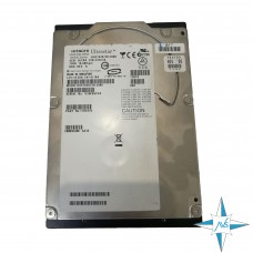 "HDD 3.5"" SCSI, 73.4 GB, Hitachi Ultrastar, HUS103073FL3800"