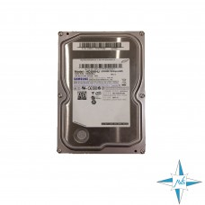 "HDD 3.5"" SATA-II, 200 Gb, Samsung HD200HJ , 7200rpm, 8MB"