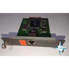 Контроллер Planet WGSW-B1GT  (1000Base Gigabit Ethernet Interface)