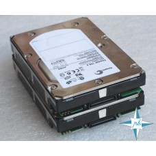 """HDD 3.5"""" FC, 73 Gb, Seagate ST373454FC, 15000rpm, 8mb"""
