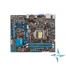 Материнская плата LGA 1155, Asus P8H61-M LE/USB3